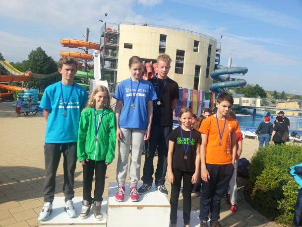 plavanje-maj-2015-3
