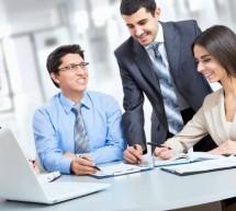 Podjetni izkoristijo podjetniške priložnosti