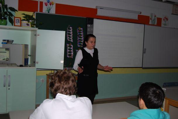 predavanje-karavana varne kemije