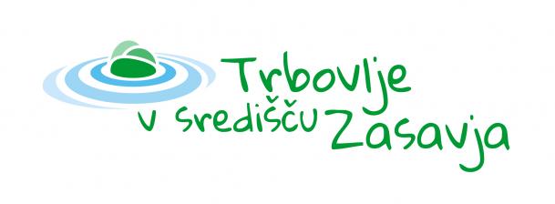 V SREDIŠČU ZASAVJA - logo 18062015