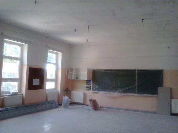 Učilnica med deli, 18. 8. 2015 (2)