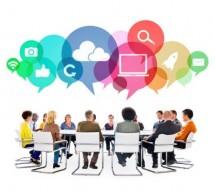 SPIRIT Slovenija vabi na podjetniško delavnico za mlade