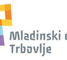 MCT pridobil sredstva za povečanje zaposljivosti mladih
