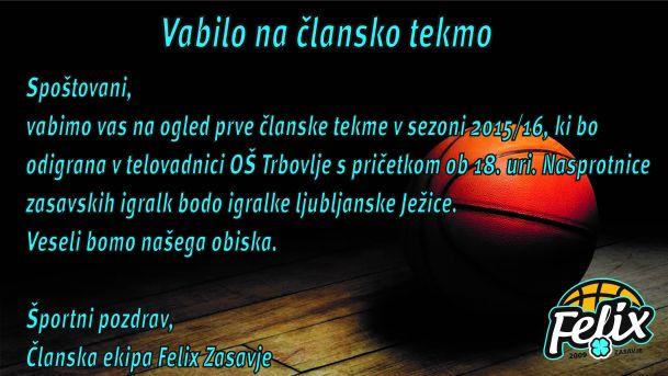 vabilo (2)