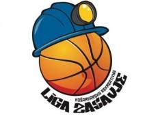 Košarkarske tekme v sklopu Košarkarske rekreativne lige Zasavje