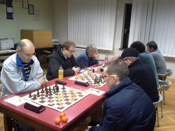 šah rudar 03