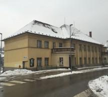 Zaključek velike JUB-ove humanitarne akcije ob 140. obletnici podjetja bo potekal v Trbovljah!