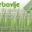 Čistilna akcija »Očistimo in uredimo Trbovlje« bo letos potekala 19. marca