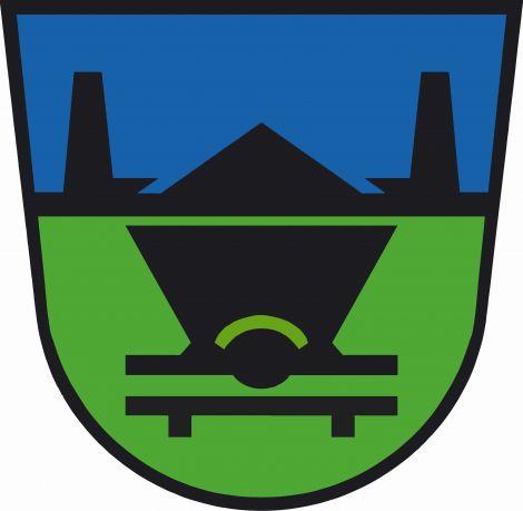 logotip_popravljene_barve