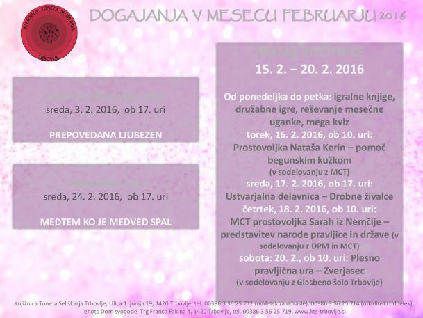 KTS Trbovlje, napovednik, februar 2016-page-002