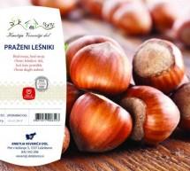 Objavljen je Razpis za pridobitev pravice do uporabe kolektivne tržne znamke SRCE SLOVENIJE
