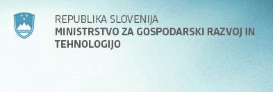 Objavljen prvi javni razpis v okviru Strategije pametne Specializacije, ki združuje podporo vse od industrijskih raziskav in eksperimentalnega razvoja do trga