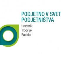 Šesti javni poziv za vključitev enajstih brezposelnih oseb v Podjetno v svet podjetništva