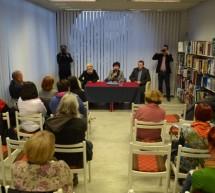 Javna razprava o javnem interesu na področju medijev