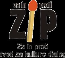 Mednarodni osnovnošolski debatni turnir v OŠ Tončke Čeč Trbovlje to soboto