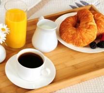 Podjetniški zajtrk vol.2