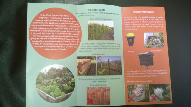 vrtovi1