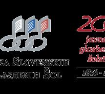 Čestitke tekmovalcem Glasbene šole Trbovlje