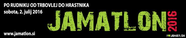 jamatlon-banner