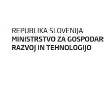 Obvestilo glede Javnega razpisa za sofinanciranje začetnih investicij podjetij ter ohranjanja in ustvarjanja novih delovnih mest na območju občin Hrastnik, Radeče in Trbovlje za leto 2016