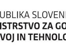 Javni razpis za sofinanciranje začetnih investicij podjetij ter ohranjanja in ustvarjanja novih delovnih mest na območju občin Hrastnik, Radeče in Trbovlje za leto 2016.