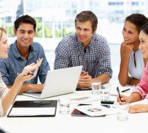 Priložnost za mlade podjetnike