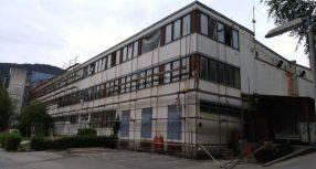 DEWESoft bo v Trbovljah katapultiral mlada podjetja