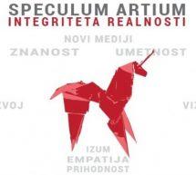 Speculum Artium 2016