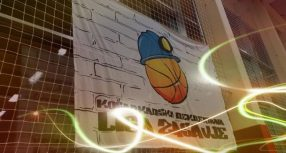 Poročilo prvega tedna Košarkarske Rekreativne lige Zasavje