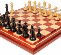 Novoletni šahovski turnir za osnovnošolce
