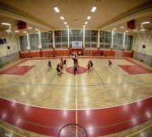 Poročilo 6. tedna Košarkarske rekreativne lige Zasavje
