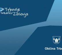 Vabilo na razstavo in na zadnjo javno razpravo o Celostni prometni strategiji Občine Trbovlje
