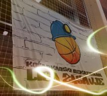 Poročilo 11. tedna Košarkarske rekreativne lige Zasavje