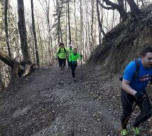 Zimska liga Planina zdaj in Vztrajaj zdaj 2016-2017
