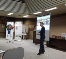 Program spodbujanja podjetništva z družbenim učinkom Ferfl