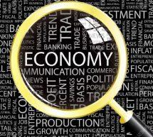 Javni razpis za spodbujanje podjetništva in gospodarstva v občini Trbovlje