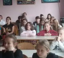 Zasavski pesniški natečaj za osnovnošolce