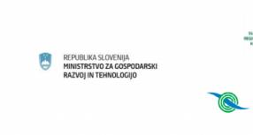 Vabilo na delavnico »Priložnosti Programa HRT«