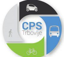 Celostna prometna strategija Trbovlje v gibanju!