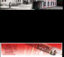Zaključni koncert Glasbene šole Trbovlje