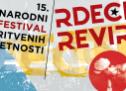 Festival Rdeči revirji