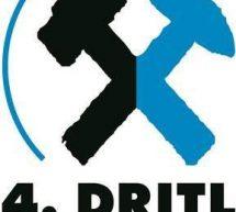 Ob dnevu rudarjev 4. Dritl in DPM Trbovlje pripravljata posebno ponudbo