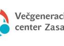 Brezplačni počitniški program Večgeneracijskega centra Zasavje v Trbovljah