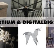 Speculum Artium in DigitalBigScreen 2017 letos že septembra