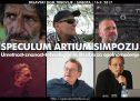 Ob Festivalu Speculum Artium tudi spremljevalni simpozij z izjemnimi gosti