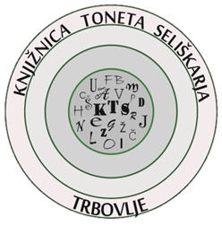 Dan/teden slovenskih splošnih knjižnic v Knjižnici Trbovlje