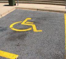 Parkiraj izgovore drugam