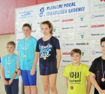 8. Pokal Zdravilišča Radenci