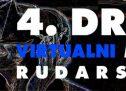 Poletni obratovalni čas Virtualnega muzeja rudarstva 4. dritl