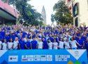 Blaž Hribovšek bo nastopil na Sredozemskih igrah